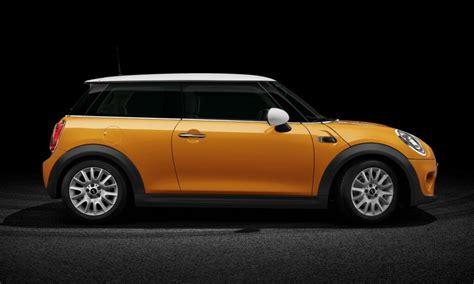 Gambar Mobil Mini Cooper 3 Door by Mini Cooper 3 Door Price Specs Review Pics Mileage In