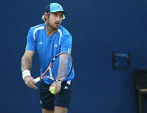 Freshmen fortify UCLA men's tennis team as it heads into ...