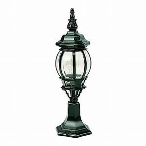 Lampen Für Den Garten : lampen von k s verlichting holland g nstig online kaufen bei m bel garten ~ Whattoseeinmadrid.com Haus und Dekorationen