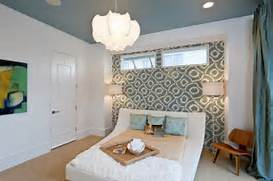 Basement Bedroom Ideas For Teenagers by 30 Basement Remodeling Ideas Inspiration