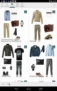 Mod Man - Mens Fashion u0026 Style - Android Apps on Google Play