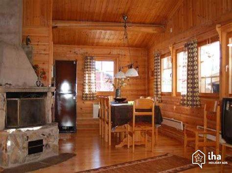 cuisine pied location norrland nord pour vos vacances avec iha particulier