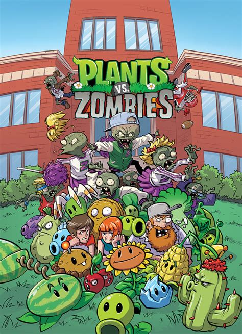 plants vs zombies bully for you plants vs zombies