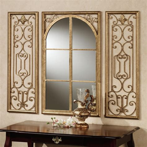inspirations fancy wall mirrors  sale mirror ideas