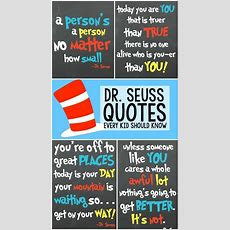 Best 25+ Quotes Kids Ideas On Pinterest