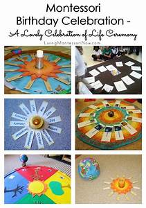1564 best images about Montessori on Pinterest