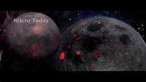 RUSSIAN TV Expose NASA - NIBIRU - Planet X 2018 - YouTube