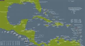 World Of Pirates  Maps  U2014 Strategywiki  The Video Game