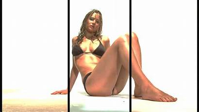 Lawrence Jennifer Bikini Gifs Naked Animated Fantastic
