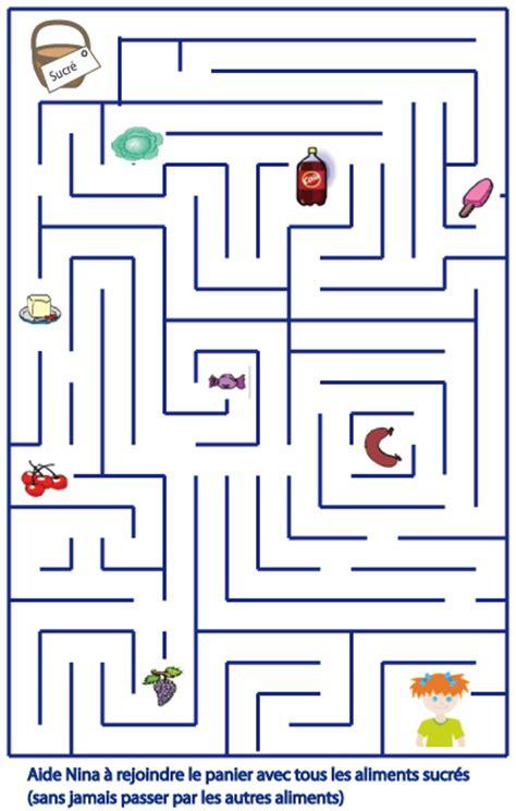 jeux de l ecole de cuisine de gratuit coloriages et jeux autour de l 39 alimentation