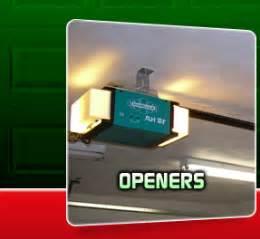 garage door opener denver denver nc garage door 704 937 6043