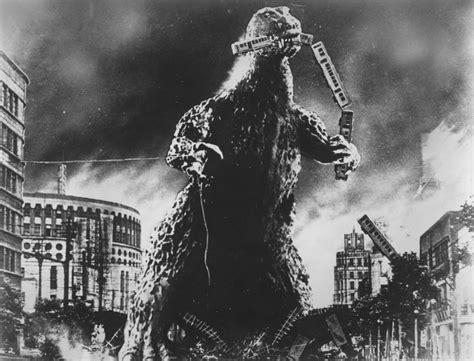 10 Great Films Set In Tokyo