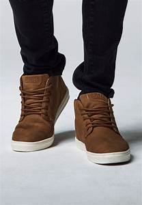 Marken Schuhe Auf Rechnung : streetwear fashion online shop urban classics hibi mid shoe auf rechnung bestellen ~ Themetempest.com Abrechnung