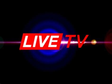 Live Tv by Live Tv Apk