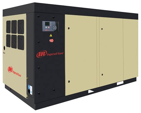 ingersoll rand india launches contact cooled rotary air compressors 30 37kw in the indian