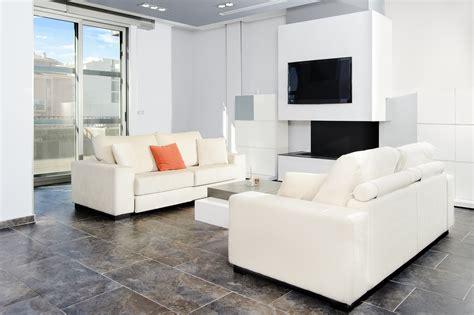 small bathroom tile floor ideas le carrelage de salon quel carrelage choisir pour