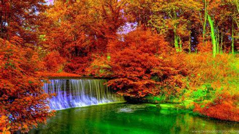 Autumn Fall Desktop Backgrounds by Autumn Wallpaper Backgrounds 60 Images