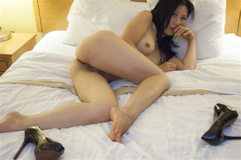 Teen Naked Japanese Teens Net Tubezzz Porn Photos