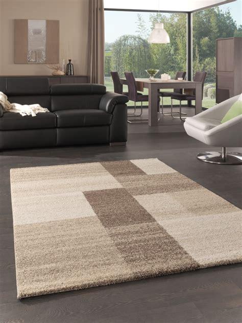 tapis chambre pas cher best tapis pour chambre pas cher gallery lalawgroup us