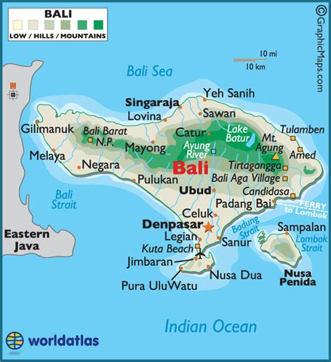 pin  serkan cesmeciler  travels finders bali weather