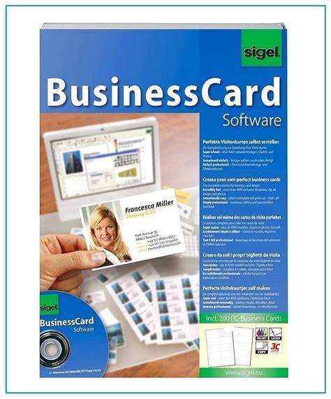 pc selber zusammenstellen günstig sigel visitenkarten software
