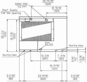 33 Hoshizaki Ice Maker Parts Diagram