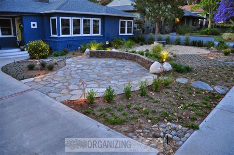 drought tolerant yards fighting the drought in california grey water organizing made fun fighting the drought in