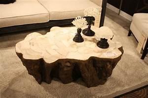 Table Basse En Bois Flotté : comment choisir sa table basse en bois bricobistro ~ Preciouscoupons.com Idées de Décoration