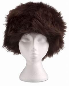 Peau De Mouton Veritable : nordvek dames en peau de mouton v ritable chapeau jivago style russe womens ebay ~ Teatrodelosmanantiales.com Idées de Décoration