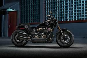 Tacho Harley Davidson Softail : softail modelle 2019 harley davidson schweiz ~ Jslefanu.com Haus und Dekorationen
