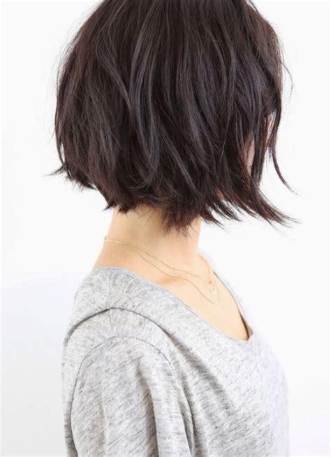 coiffures carre court carabiens le forum