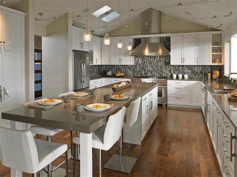kitchen islands you can sit at kitchen islands you can sit at kitchen kitchen island vent 9479