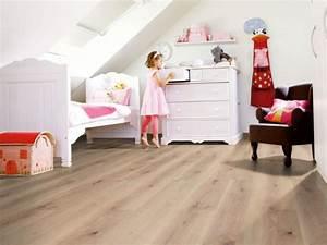 Lit Enfant Sol : quel rev tement de sol pour une chambre d 39 enfant ~ Nature-et-papiers.com Idées de Décoration