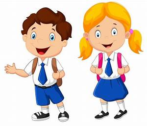 2777 best Kids Clip Art images on Pinterest | Clip art ...