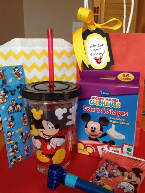 mejores  imagenes de mickey mouse birthday en pinterest