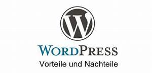 Vinylboden Vor Und Nachteile : vor und nachteile von wordpress ~ Watch28wear.com Haus und Dekorationen