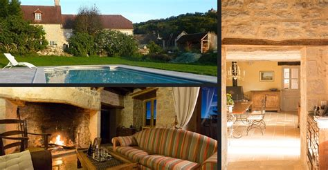 chambres d hotes en dordogne avec piscine maison d hôtes avec piscine dans la vallée de la dordogne