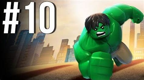 that sinking feeling lego marvel xbox doctor in the house lego marvel superheroes wiki