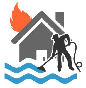 flood service     water damage restoration