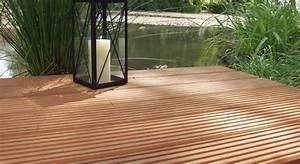 Terrassendielen Aus Kunststoff : terrassendielen aus holz f r die region singen ~ Whattoseeinmadrid.com Haus und Dekorationen