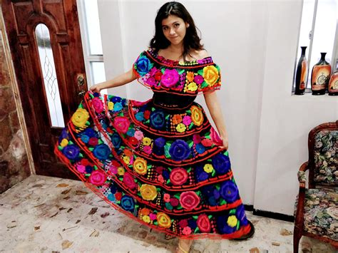 pictures and photos blog: #pics #Traditional Mexican