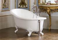 victoria and albert tubs Victoria & Albert - Traditional - Bathtubs - houston - by ...