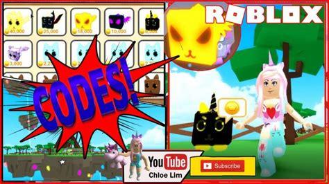 roblox pet ranch simulator gamelog march