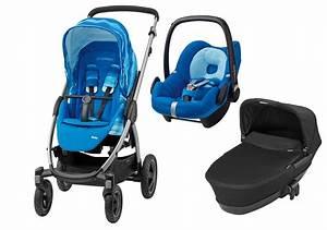 Maxi Cosi Pebble 2016 : maxi cosi stella incl carrycot and infant car seat pebble 2016 watercolour blue buy at ~ Yasmunasinghe.com Haus und Dekorationen