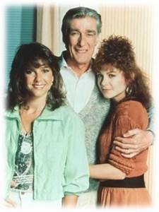 41 best Empty Nest images on Pinterest | Empty, Dinah ...