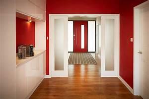 Tabella colori delle vernici, come usarla per le pareti di casa Design Mag