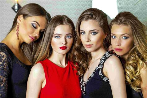 Russian Top Cinema Actresses Guys World