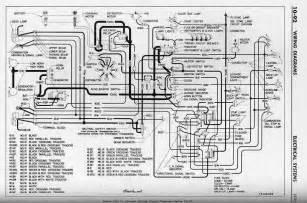 similiar 70 gmc wiring keywords of 1952 buick roadmaster series 50 and 70car wiring diagram