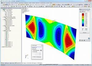 Gasdruck Berechnen : rf glas bemessung von glasscheiben dlubal software ~ Themetempest.com Abrechnung