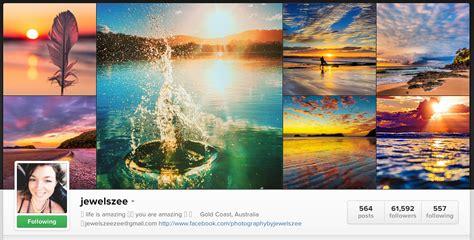 travelgasmic instagram accounts  travel instagram